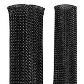 """Quick Cable 505301-2010 Expandable Sleeving, 1/4"""", 10 Ft"""