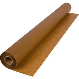 Roberts® Heavy Duty Waxed Paper Underlayment 70-120, 750 Sq/Ft Roll X 250'L X 3'W