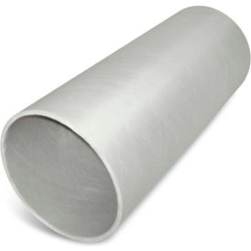 "Quick Tunnel Thruster, 300mm Dia. x 118-1/9""L"