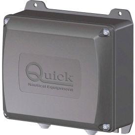 Quick Radio Receiver Remote Control, 10 Relays 913MHz - RRC R910 A00