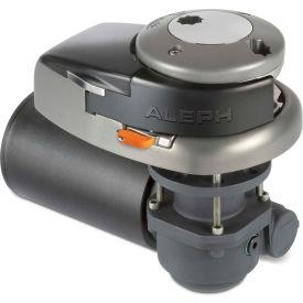 Quick Aleph Series Vertical Windlass, 1000W 24V 10mm - AL3 1024