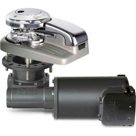 Quick Dylan H Series Verical Windlass, 1700W 24V 10mm - DH4 1724