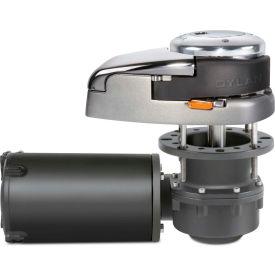 Quick Dylan Series Vertical Windlass, 1500W 12V 10mm - DN4 1512