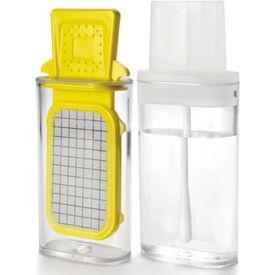 EMD Millipore MYSK10025 Yeast and Mould Test Kit, Case of 25
