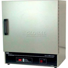 Quincy Lab 115V Digital Steel Door Incubator 10-180E, 270W
