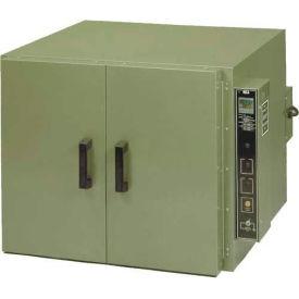 Quincy Lab 21-350ER Digital Bench Oven, 7.0 Cu.Ft., 115V 1920W