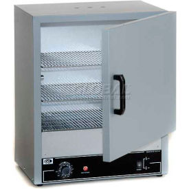 Click here to buy Quincy Lab 30GC Gravity Convection Lab Oven, 2.0 Cu.Ft., 115V 1200W.