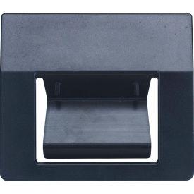 Quantum Bin Divider Label Tab DLT-6 - Price Pack of 6