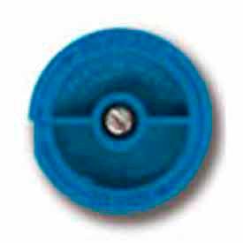 Rain Bird 10VAN 10' Variable Arc Spray Nozzle, Blue