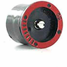 Rain Bird 5Q 5' Quarter Circle Sprinkler Nozzle