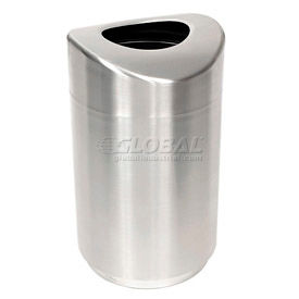 fa1d2d15edc Garbage Can   Recycling