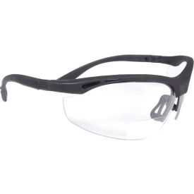 d06e07180cf2 Eye Protection