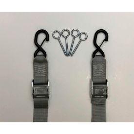 WatchDog Hanging Kit