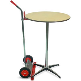 Bistro Table Mover