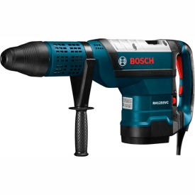 "Bosch 11245EVS, 2"" SDS-max® Combination Hammer"