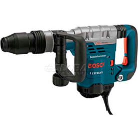 BOSCH® SDS-max® Demolition Hammer