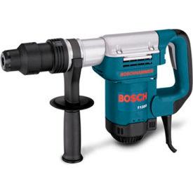 BOSCH® 11388, SDS-max® Demolition Hammer, 10 Amps