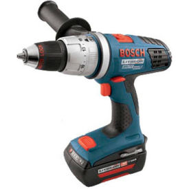"Bosch 18636-01, 36V Brute Tough™ 1/2"" Hammer Drill/Driver"