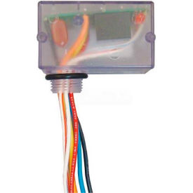 https://www globalindustrial com/p/electrical/relays-sequencers/relays/dry-contact-input-relay-rib21cdc-n4-enclosed-pilot-nema-4-4x-120-277vac-10a-spdt