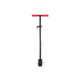 Brute® Trainable Dolly Pull Handle Accessory