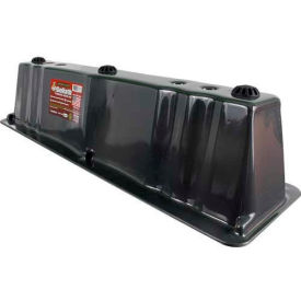 "Goliath Furnace Series Furnace Risers AG-GFR 28"" X 6"" - Pkg Qty 10"