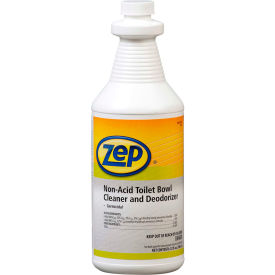 Cleaning Supplies Bathroom Cleaners Zep 174 Commercial