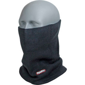 Cold Weather Protection  28e4a407f40