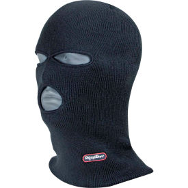 Cold Weather Protection  2de4ca61aab