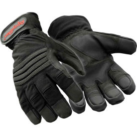 Gloves Amp Hand Protection Cold Resistant Gloves