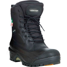 foot protection boots shoes refrigiwear workhorse