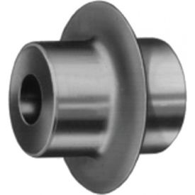 Pipe Cutter Wheels, RIDGID 33145