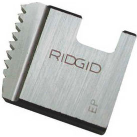 Manual Threading/Pipe and Bolt Dies Only, RIDGID 37960