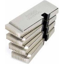 RIDGID 48635 Power Threading/Bolt Dies for Machine Die Heads