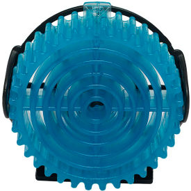 GP ActiveAire Coastal Breeze Powered Whole-Room Freshener Dispenser Refill, 12 Refills/Case - 48280