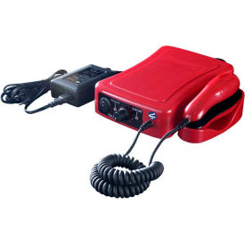 Sealer Sales OnPak Ultrasonic Clam Shell Sealer, 110V/220V