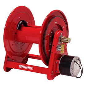 Hose & Cord Reels | Low Pressure Air/Water | Reelcraft