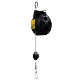 6ft, 0-1.5 lbs, Tool Balancer with Cable