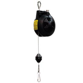 6ft, 1.5 - 3.0 lbs, Tool Balancer with Cable