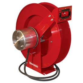 1-2/0 x 75ft, 600 AMP, Arc Weld without Cable