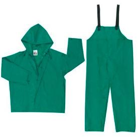 Dominator 2-Piece Rain Suits, RIVER CITY 3882X2