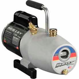 BULLET™ 7 CFM Vacuum Pump