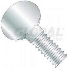 "5/16-18 x 1"" Thumb Screw - Pkg of 5"