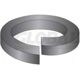 "1/2"" Split Lock Washers - Pkg of 50"