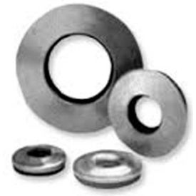 Sealing Washers, Copper, Refill For FK58970 by