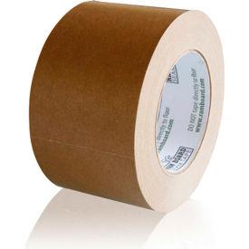 """Ram Board® Seam Tape™ 3""""W x 164'L - RT 3-164 - Pkg Qty 16"""
