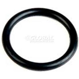 BOSCH® BNS200-OR, O-Ring Kit - 18 Ga Nailers