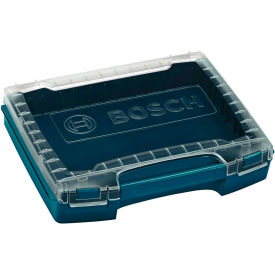 "BOSCH® Pre-Cut Foam Insert 136 For L-Boxx 2, 26""x12.5""W"