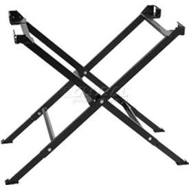 BOSCH® GTA10, Folding Stand For TC10