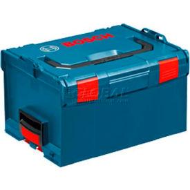 BOSCH® LBOXX-3, 17.5x14x10