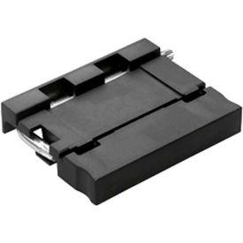 "BOSCH® Phillips® #P2 Insert Screwdriver Bits (Carded), 4""L, 1/Pk - Pkg Qty 5"